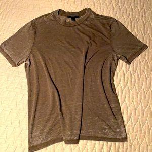 Forever 21 TShirt Short Sleeve